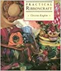 Book Practical Ribboncraft
