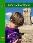 Read Online Let's Look at Rocks (Science) pdf epub