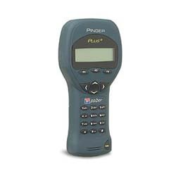 Psiber Pinger Plus Network IP Tester