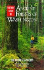 img - for Visitors' Guide to the Ancient Forests of Washington book / textbook / text book