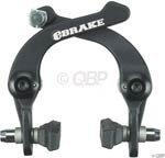 (Primo E Brake U Brake Front or Rear Black)