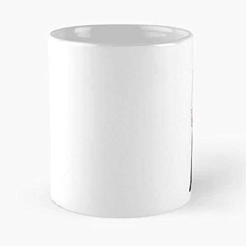 Business Attire S - Coffee Mugs Ceramic Best