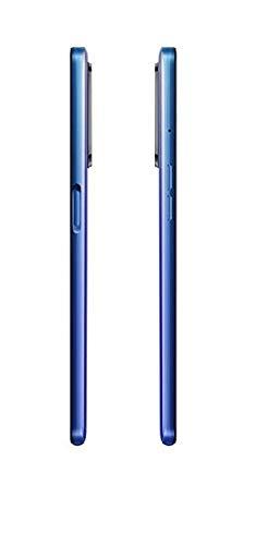 "realme 6 – Smartphone de 6.5"", 8 GB RAM + 128 GB ROM, Procesador OctaCore, Cuádruple Cámara AI 64MP, Dual Sim, Color…"