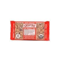 Go Raw Live Granola Bar 1.8 Oz (Pack of 20)