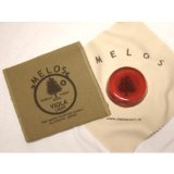 Melos Light Viola Rosin