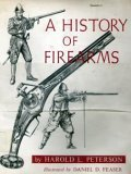 A history of firearms