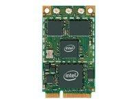 Intel Wireless Network (Intel Intel 5300 Ultimate N Wi-Fi Link Wireless Network Adapter - Mini PCI Express - 450Mbps - IEEE 802.11n (draft), IEEE 802.11a/b/g)