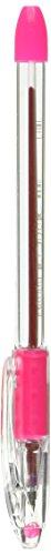 Pentel RSVP Stick Pen (BK90-P) (Pentel Stick Rsvp Pen)