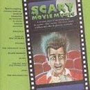 Scary Movie Music