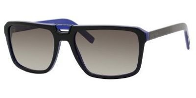 Christian Dior Blacktie 145/S Sunglasses Color 0T5N - Christian Sunglasses Dior Homme