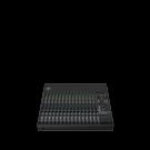 1604VLZ4 16-Channel Compact 4-Bus Mixer