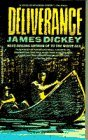 img - for Deliverance by James Dickey (1986-05-01) book / textbook / text book
