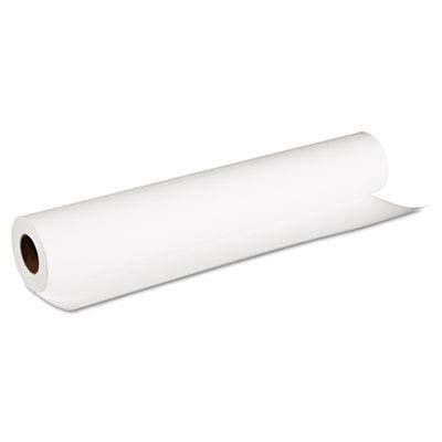 (Canonamp;reg; - Matte Coated Paper, 170 GSM, 24amp;quot; x 100 feet, Roll - Sold As 1 Roll Paper with a Smooth Matte Coating. )