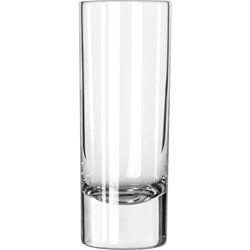 2.5 Ounce Cordial Glass - 7