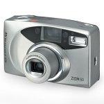 Fujifilm 60 35mm Date Camera w/ Zoom