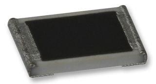 res, Thick Film, 21r5, 1%, 0.1W, 0603erj3ekf21r5V Pack Of 10by Panasonic Electronic Components 0.1W 0603erj3ekf21r5V Pack Of 10by Panasonic Electronic Components BPSFA2302995-ERJ3EKF21R5V