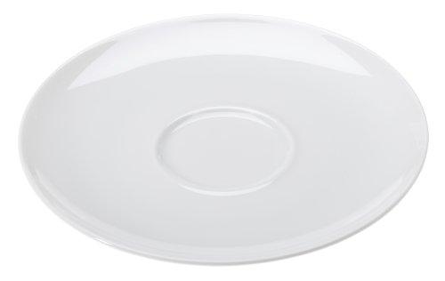Rosenthal TAC 02 Combination Saucer