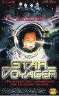 Terminal Voyage [VHS]