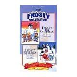 Frosty the Snowman + Frosty Re