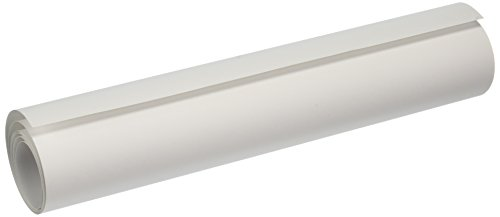 Omnigrid 2101 Invisible Grip Roll, 12-1/2 by 36- Inch