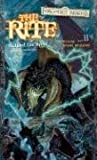 The Rite (Forgotten Realms: The Year of the Rogue Dragons, Book 2)