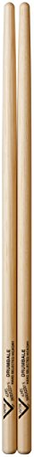 Hickory Timbale Sticks (Vater Percussion Karl Perazzo Drumbale)