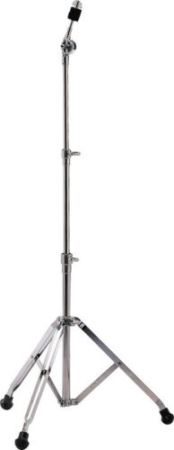 Sonor CS220 Straight Cymbal Stand (Sonor Sets Cymbals)