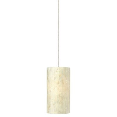 Playa Pendant Light in US - 6