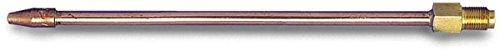 6-9 mm Gr.5 Rohrschwei/ßeinsatz-V