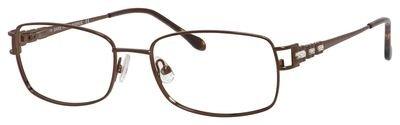 saks-fifth-avenue-saks-fifth-avenue-293-0fv8-brown-eyeglasses