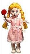Buy living dead dolls wrath