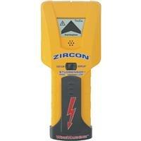 Zircon 61386 StudSensor Pro LCD Stud Finder