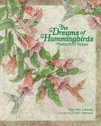 img - for The Dreams of Hummingbirds: Poems from Nature book / textbook / text book