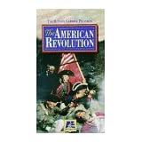 American Revolution Set