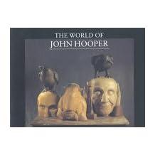 The world of John Hooper
