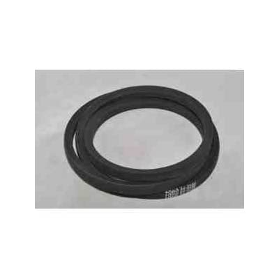 Genuine OEM Toro V-BELT, DRIVE 54-2750: Home & Kitchen
