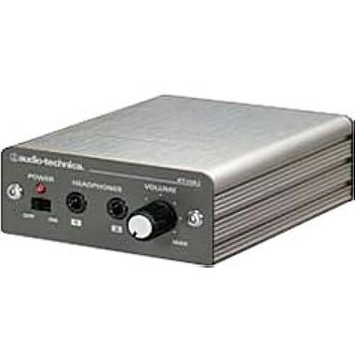 audio-technica AT-HA2