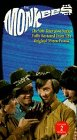 The Monkees, Vol. 03 - Too Many Girls / Everywhere a Shiek, Shiek [VHS]