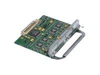 Cisco NM-16A 3600 16 Port Asynchronous Module