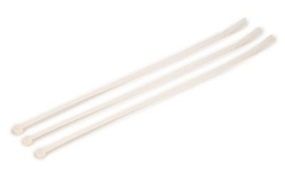 3M (CT11NT50-C) Cable Tie CT11NT50-C [You are purchasing the Min order quantity which is 1000 Each]
