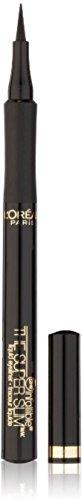 LOreal-Paris-Infallible-Super-Slim-Liner-Black-400-0034-oz