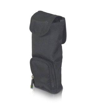 FLEX Side Pocket Bravo