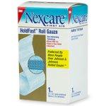 3m Nexcare Gauze - 4