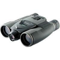 Ezonics EZ BinoCam LX Binocular Digital Camera EZ-637 (Digital Camera Ezonics Digital)