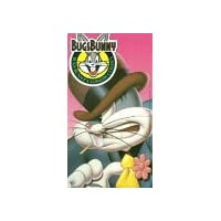 Bugs Bunny's Comedy Classics [Import]