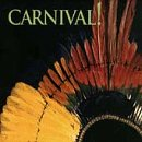 Carnival 1997 Rainforest Concert