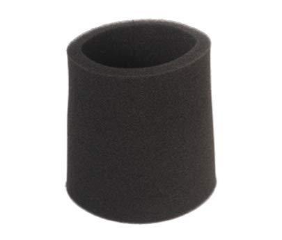 Lavable c/álido con Enchufe Temperatura Constante se calienta en Minutos extra/íble multifunci/ón Knowled Calentador de pies con calefacci/ón el/éctrico