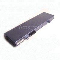Amstron Li Ion Battery - Sony Li-Ion Laptop Battery Vaio PCG-Z505 Series
