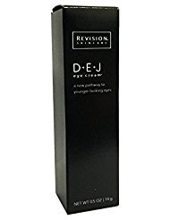 Revision Skincare D.e.j Eye Cream, 0.5 Ounce