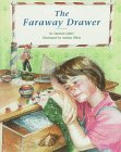 The Faraway Drawer, Harriett Diller, 1563971909
